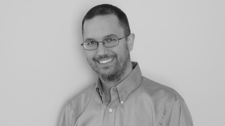 Motor1 appoints John Neff Editor in Chief