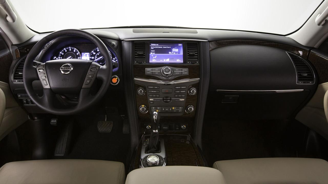 Nissan Armada Suv Also Ford F 150 O2 Sensor Diagram Moreover 2002 Ford
