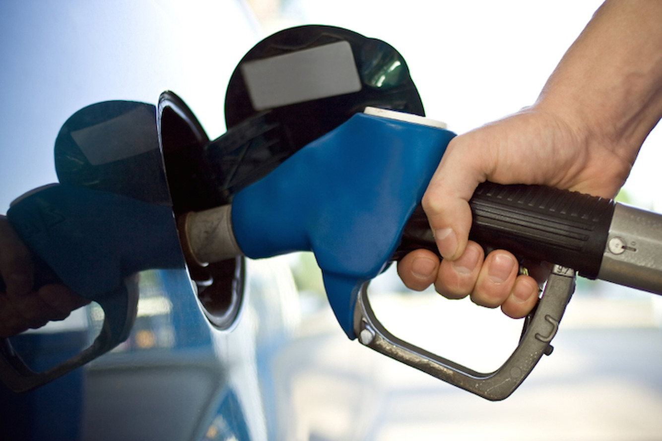 Motorists unaware of fuel type affecting resale prices