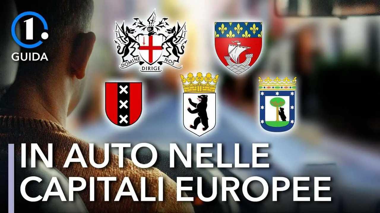 Copertina-in-auto-nelle-capitali-europee