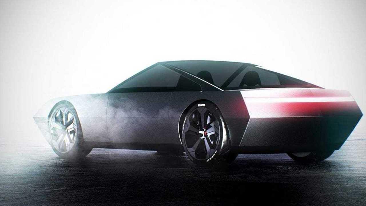 Tesla-Cyber-Roadster-1