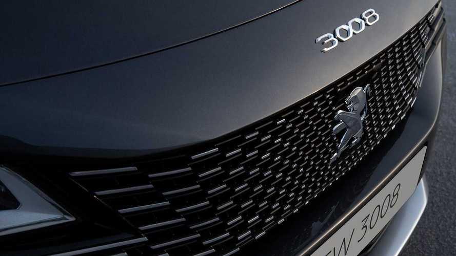 Peugeot agiliza produção interna de baterias que começa já em 2023
