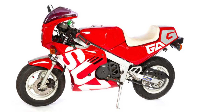 ファイル:Suzuki RB50 GAG.JPG - Wikipedia