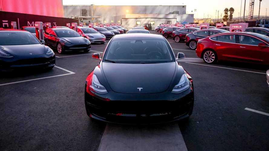Tesla é a 1ª montadora a 'dissolver' o departamento de Relações Públicas