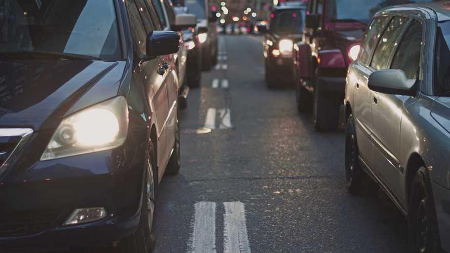 Spostamenti in auto, ecco cosa si può fare secondo il nuovo DPCM