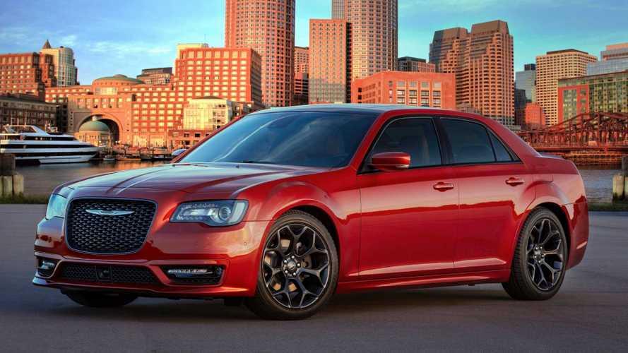 Stellantis'in Kuzey Amerika'daki odağı Chrysler olacak
