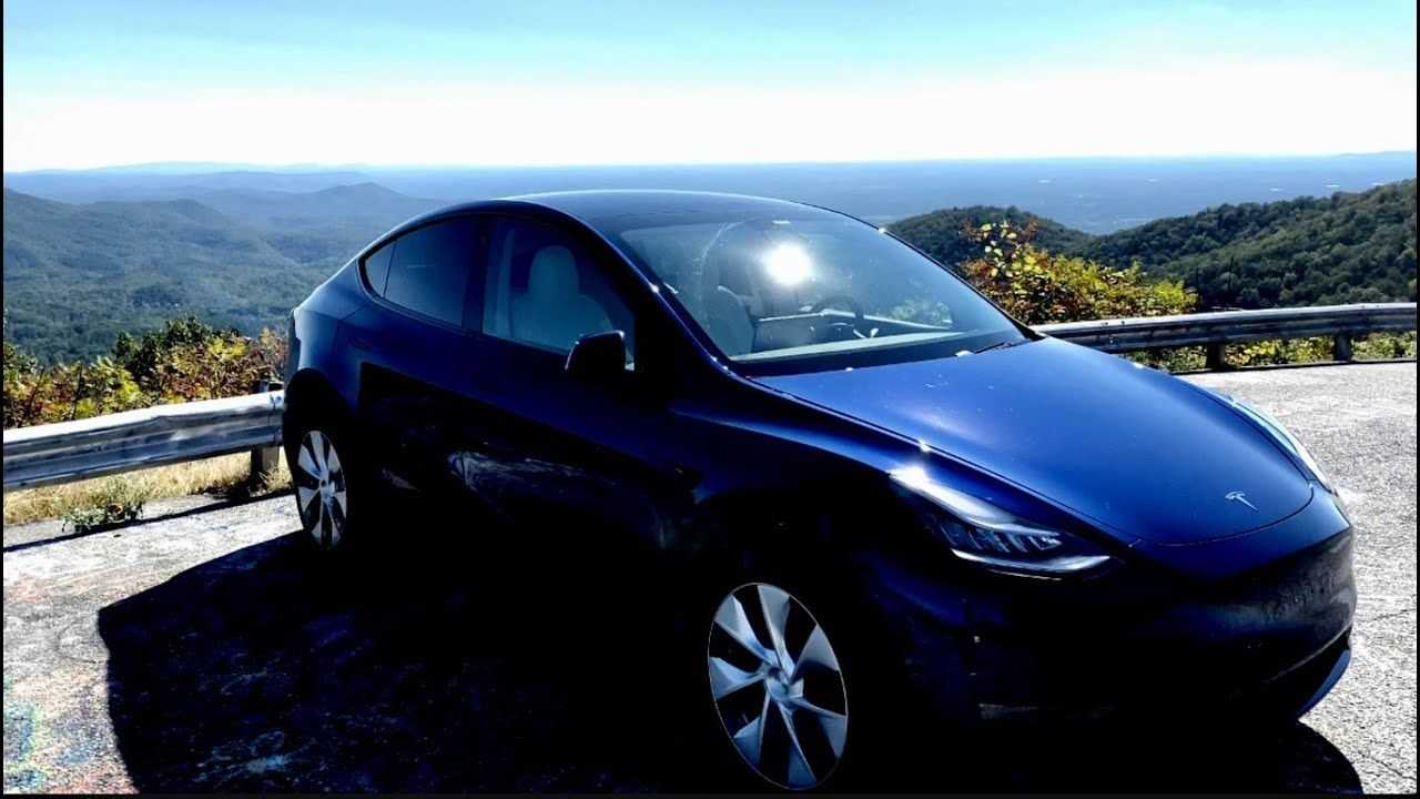Tesla Model Y: Likes And Dislikes After Four Months, 6,000 Miles