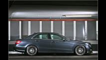 Racer-Limousine