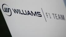 Williams logo / XPB
