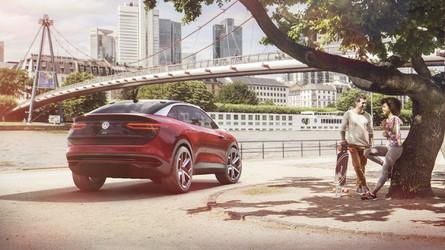 10 éven belül 22 millió elektromos autót gyártana a VW Csoport