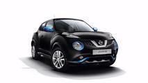 Nissan Juke Artik