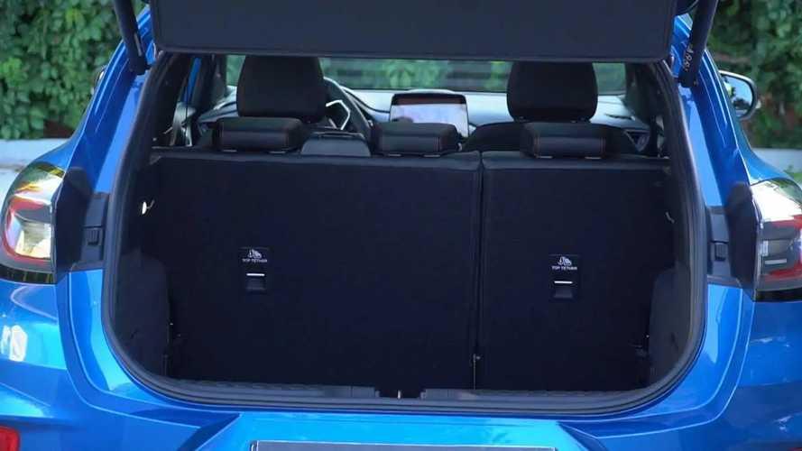 2020 Ford Puma 1.0 EcoBoost ST-Line | Neden Almalı?