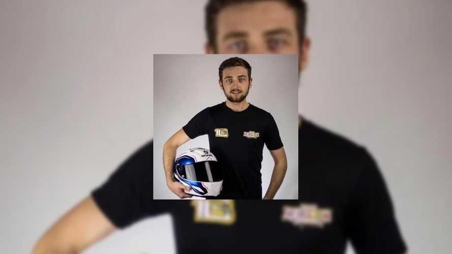 British Superbike Racer Ben Godfrey Dead After Track Day Crash