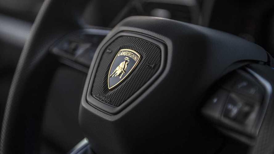 Volkswagen, Lamborghini ve Ducati'nin hisselerini satacak