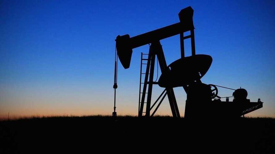 L'elettrico sarà come il lockdown per il petrolio: parola di petroliere