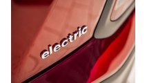 Why You Should Buy An Electric Car Now: Tax Credit In Jeopardy?