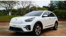 2019-kia-niro-ev-revealed-in-south-korea_3
