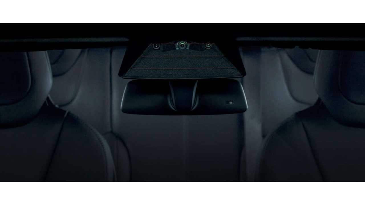 New Tesla Autopilot To Operate In