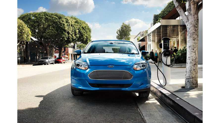 Unpacking The Zero Emission Vehicle Mandate