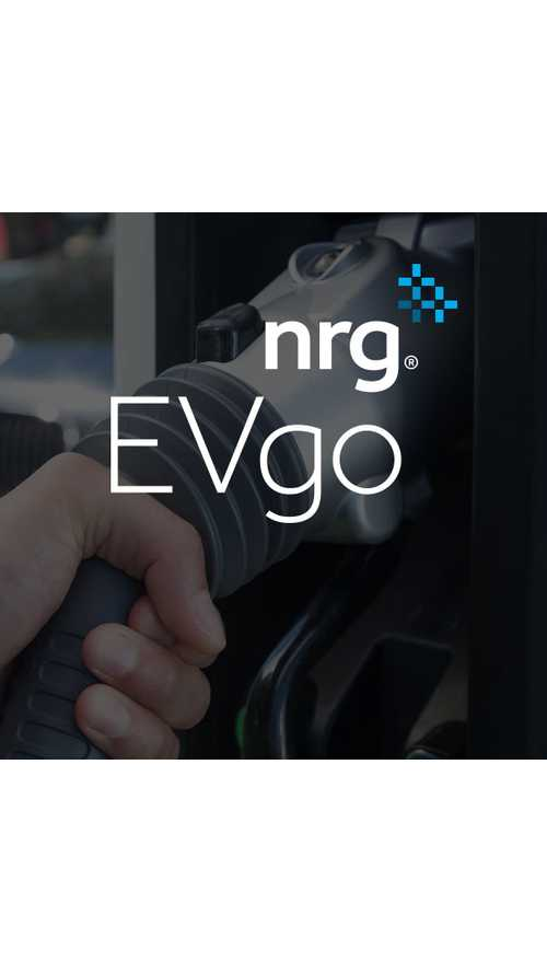 EVgo Gets Major Investment From Vision Ridge Partners
