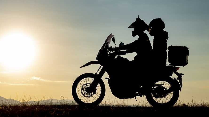 Farmers Motorcycle Insurance Review (2021)