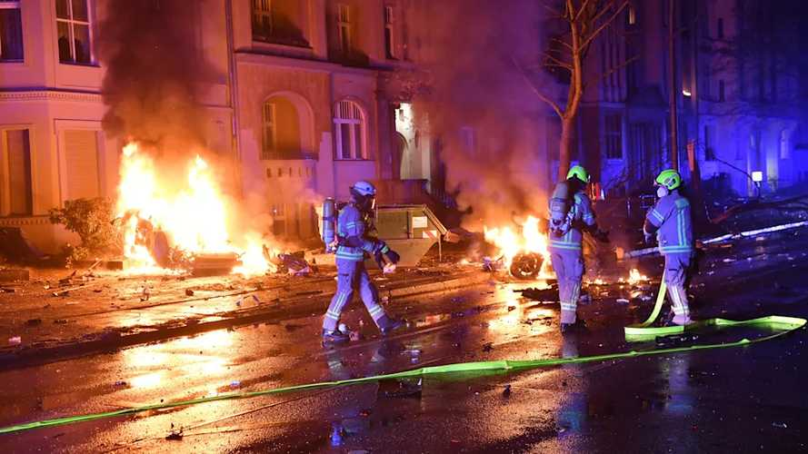 A harmadik áldozat halt bele sérüléseibe egy hatalmas berlini baleset után