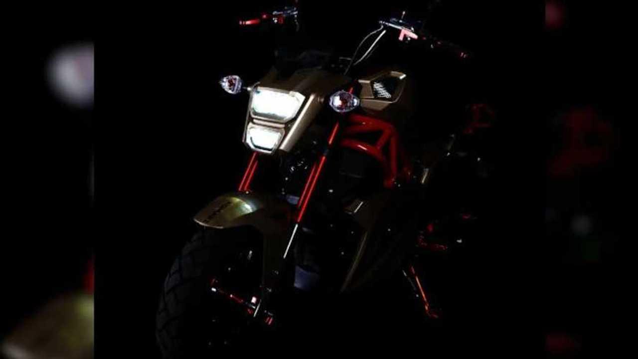 Komaki Unveils Two New Electric Bikes