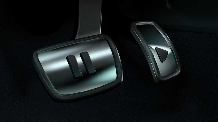 Volkswagen ID.1, si parla di 20.000 euro e 300 km di autonomia