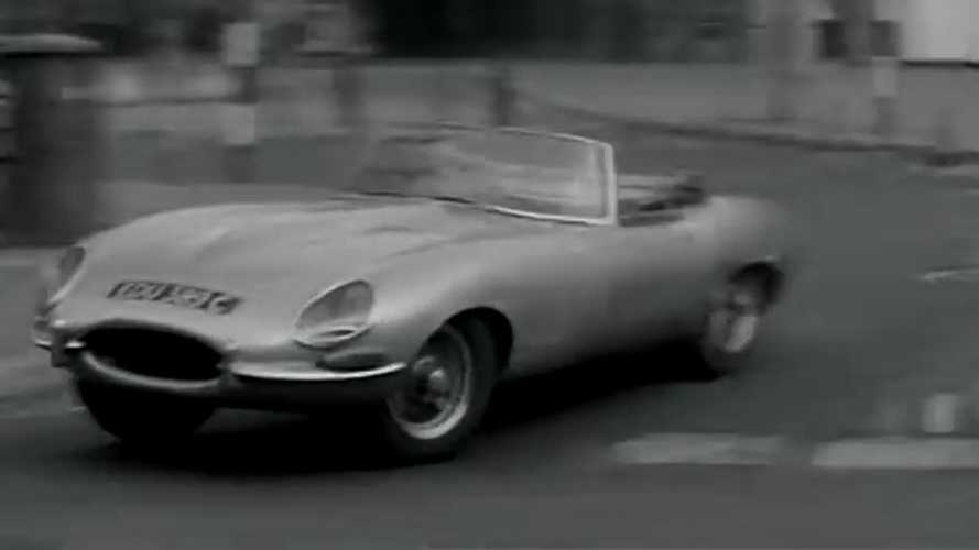 Top 10 film car chases you won't have seen