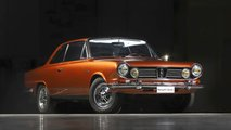 Renault Torino (1972): Der Ami-Franzose aus Argentinien