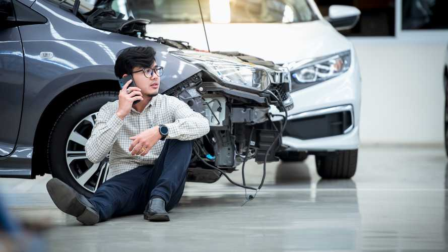 Our Review Of A-MAX Auto Insurance