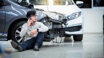 a max auto insurance