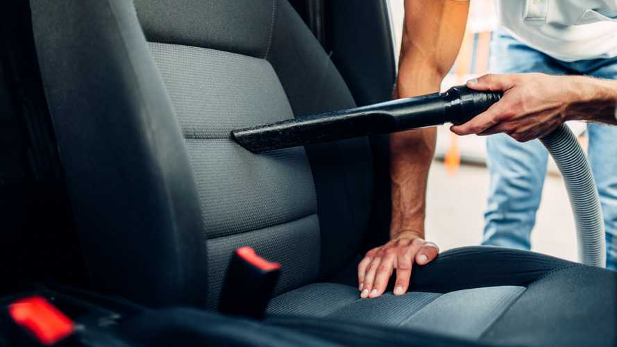 The 5 Best Car Vacuums (2020 Review)