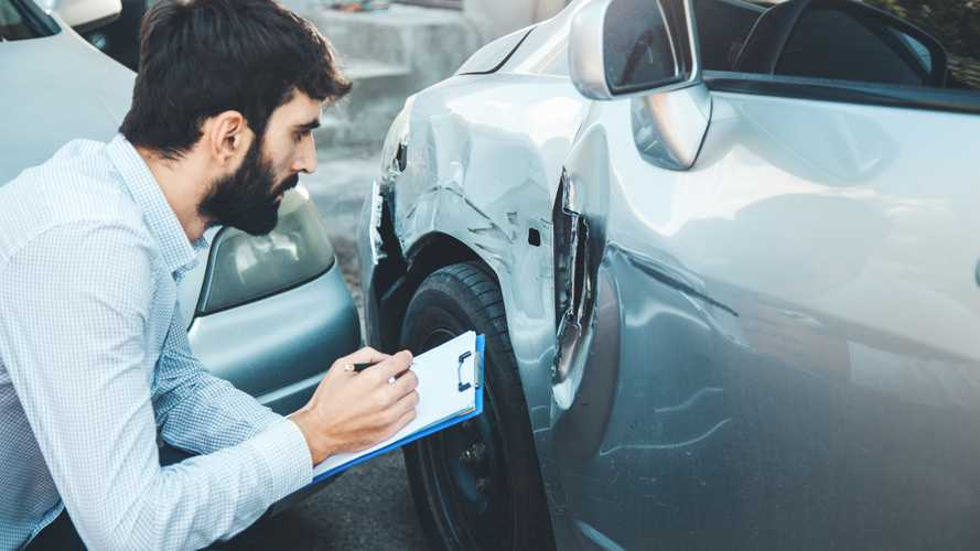 Infinity Auto Insurance Review: 2020