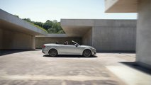 2020 Audi A5, S5 Pricing
