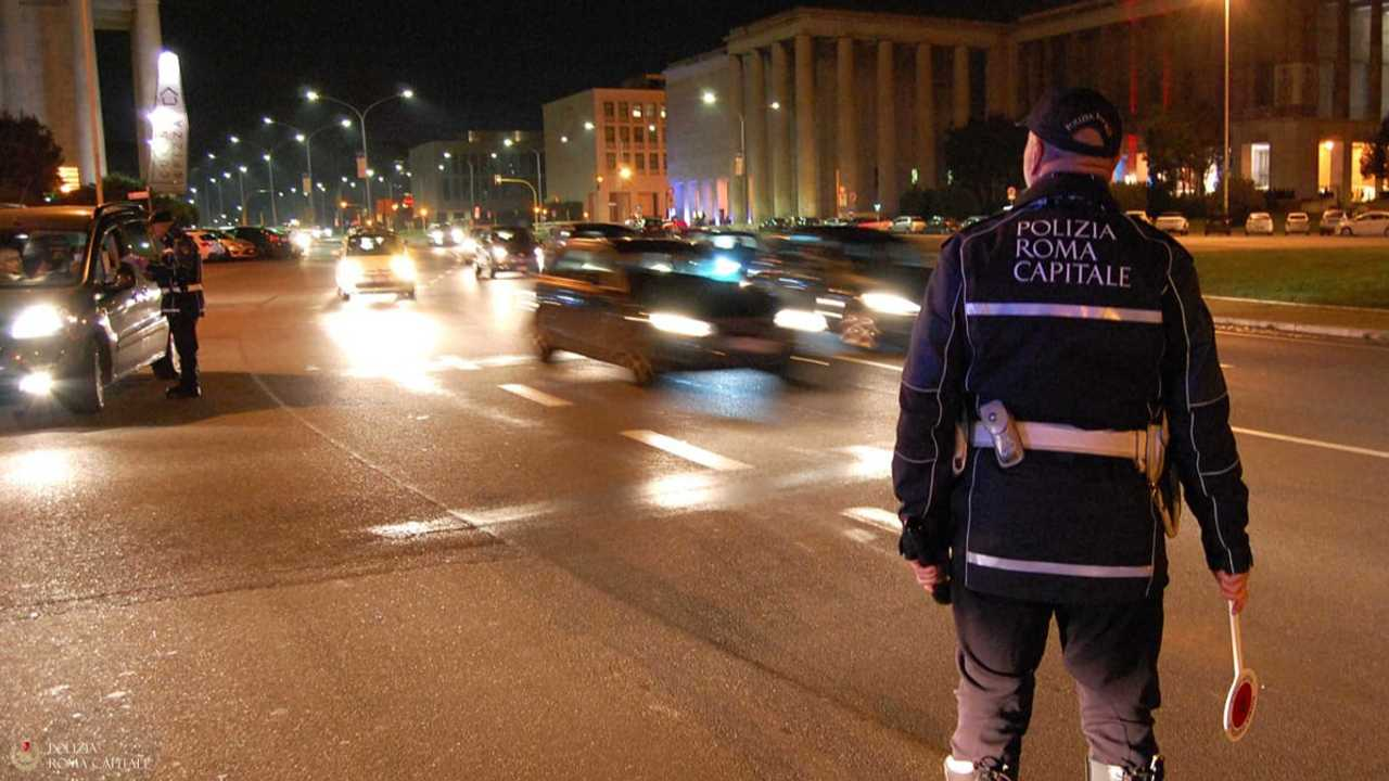 Copertina Blocco del traffico, PSA Italia va contro lo stop ai diesel Euro 6