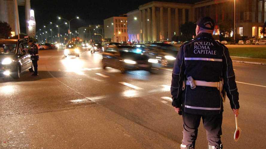 Blocco del traffico, PSA Italia va contro lo stop ai diesel Euro 6