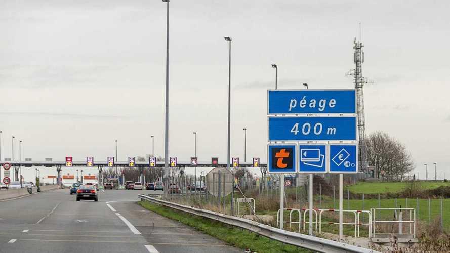 Autoroutes - Beaucoup plus rentables que prévues !