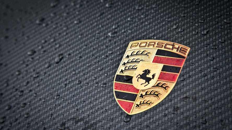 Should You Buy A Porsche Extended Warranty?
