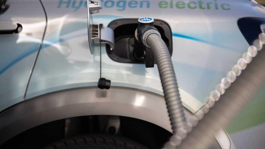 Idrogeno, in arrivo in Italia i test infrastrutturali su larga scala