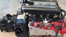Ferrari 458 GT3 Spec Engine For Sale