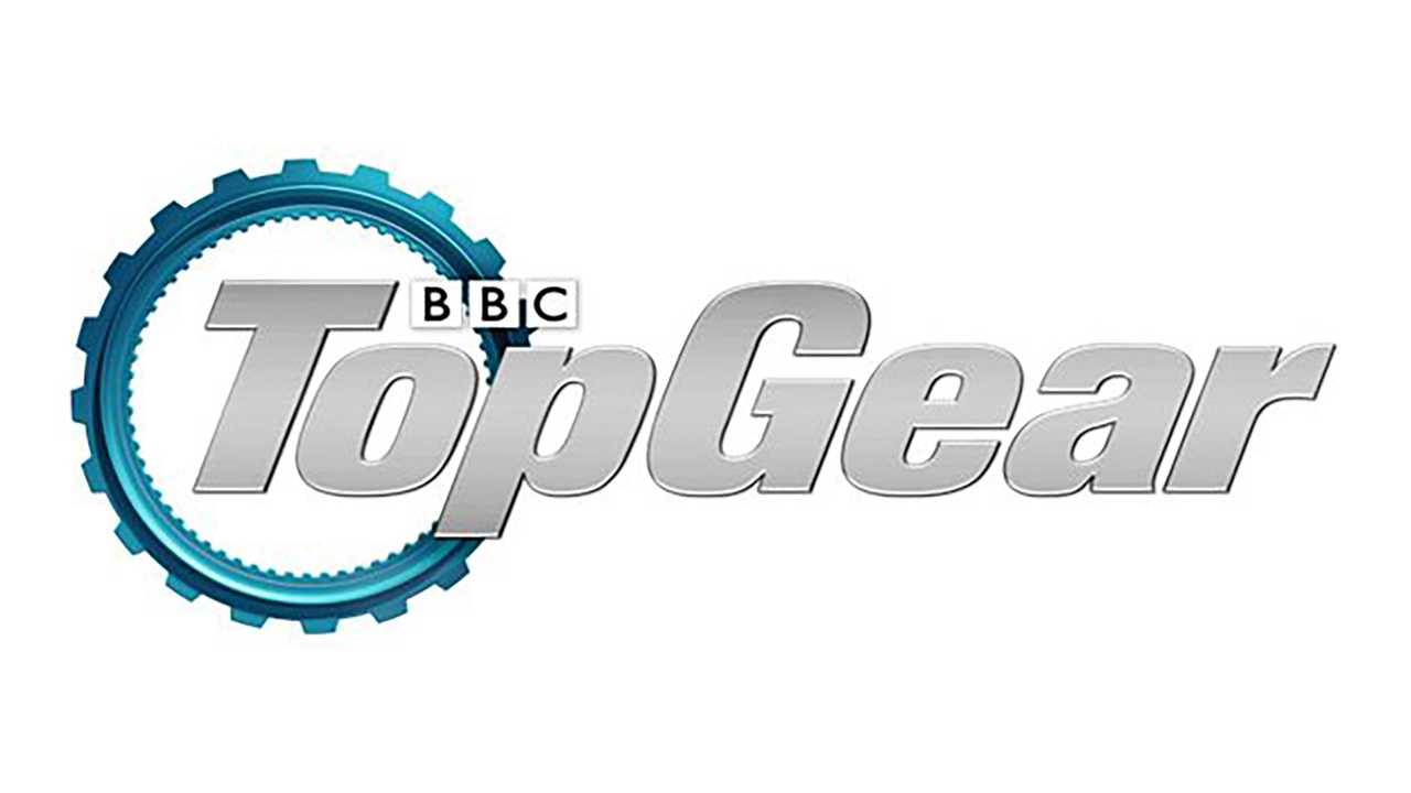 BBC, seriously, just let Top Gear die.