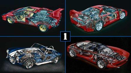 See these 10 amazing Kimble cutaways