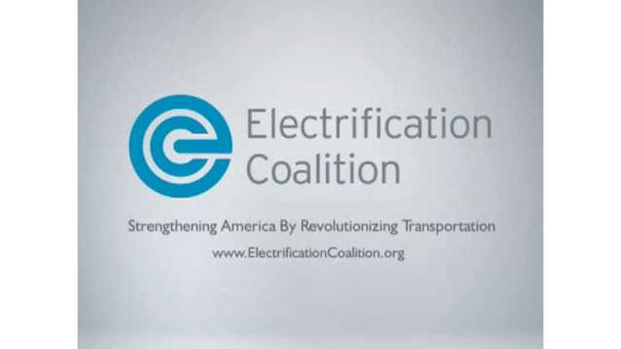 Joint Effort Underway To Provide EV Resources To Fleet Managers And Owners (VIDEO)