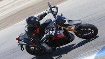 Aprilia Racers Days 2