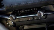 Mazda 3, auto a prima vista