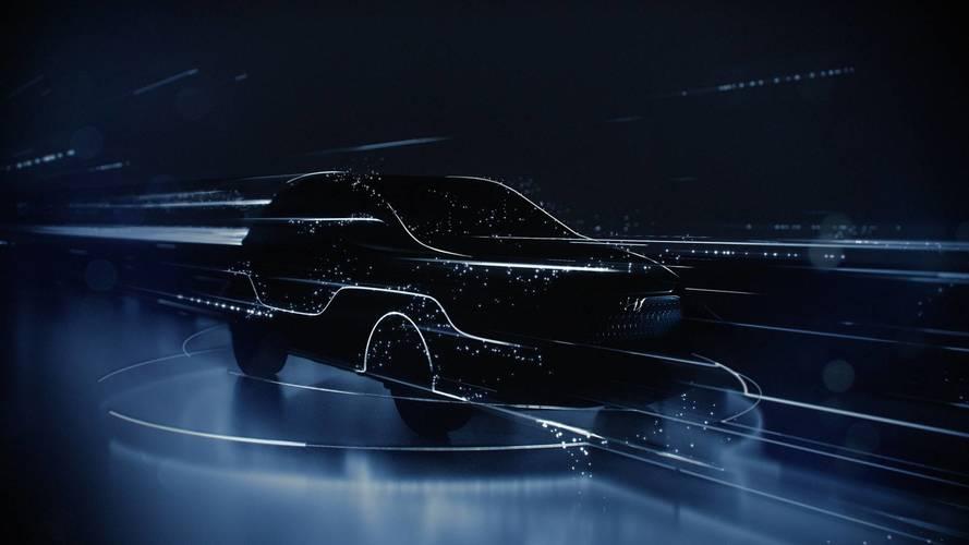 Február 27-én érkezik a Hyundai Kona elektromos változata