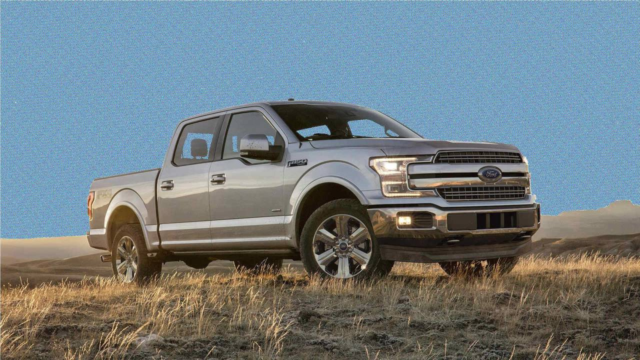 Best Ing Cars And Trucks Of 2017