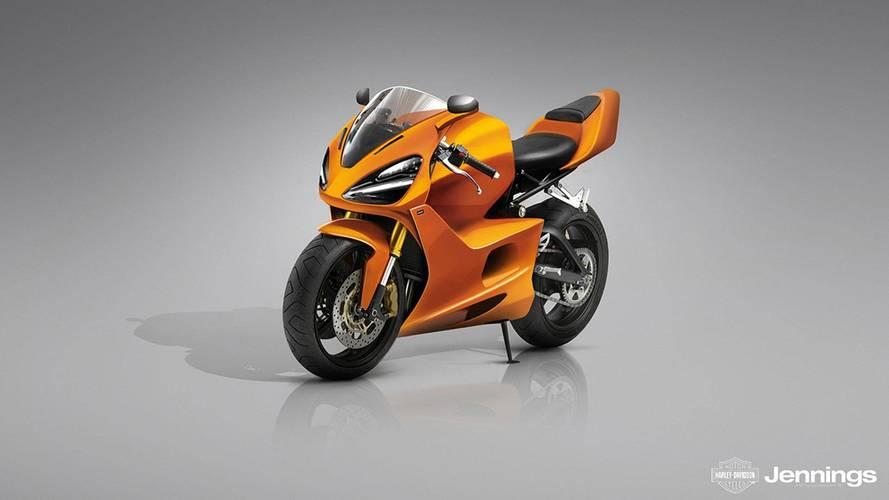 Otomobil markaları motosiklet üretseydi nasıl olurdu?