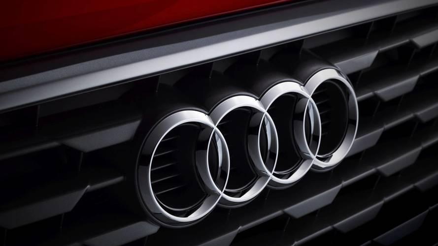 BRÉKING: Leáll a termelés a győri Audi-gyárban